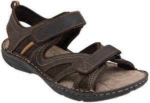 Most Comfortable Training Shoes Skechers Sandals For Men On Sale Men Sandals