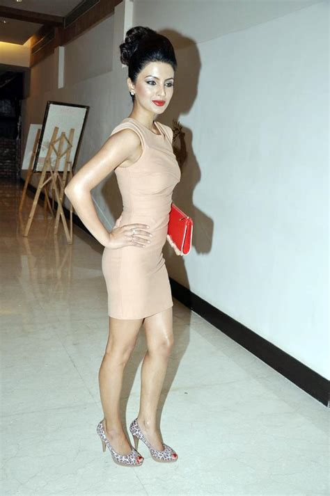 And Nicky It Up At Playboys Bash 2 by At Bash Photo2 India Today