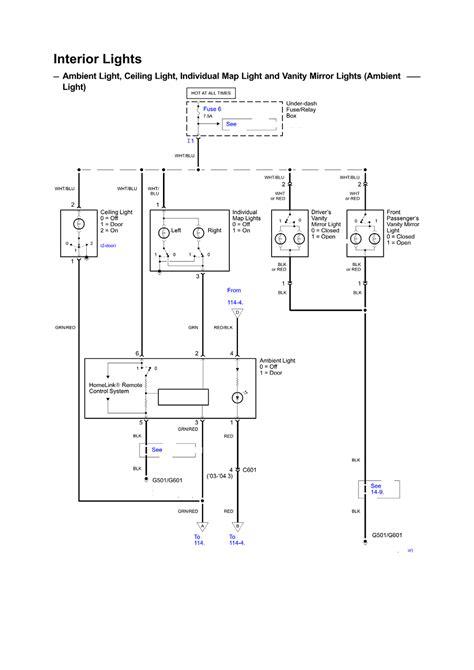 repair guides wiring diagrams wiring diagrams 109