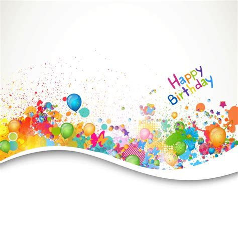 Free E Cards Birthday Greeting Cards Elsoar