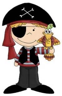 pirate telescope pirate clip art clip art pirates girls