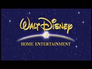 Walt Disney Studios Home Entertainment by Walt Disney Studios Home Entertainment