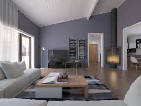 cheap interior design affordable home plans interior designs for affordable