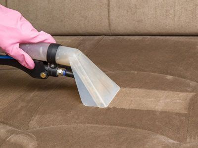 Upholstery Cleaner For Mattress by 17 Best Ideas About Mattress Cleaning On How