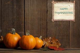 wallpaper for thanksgiving free download free desktop 2011 thanksgiving wallpaper webgranth
