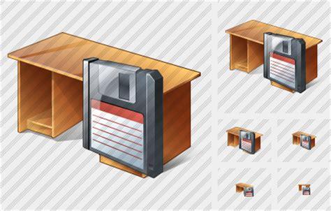 desktop scrivania icona scrivania da computer icone vista business icone