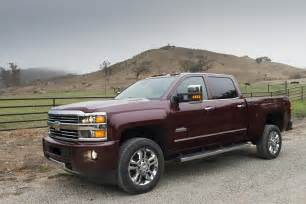 most reliable 2016 trucks j d power cars