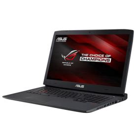 Asus K55vd Series Laptop Drivers asus k55vd bluetooth driver for windows 8 1