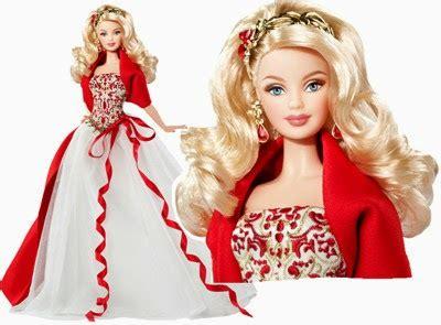 cartoons  barbie doll video  youtube