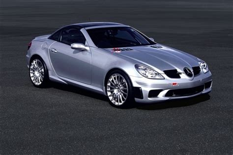 car service manuals pdf 2011 mercedes benz slk class lane departure warning mercedes benz slk owners manual 2009 2011 download download manua
