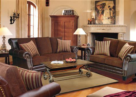 decoracion de salas mordenos y lujosos muebles para sala de estar