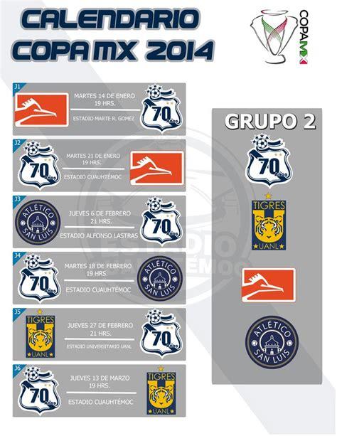 Calendario Liga Mx 2014 Tigres Tigres Vs Puebla 8 0 Jornada 5 Clausura 2014 Copa Mx