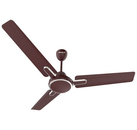havells ceiling fan capacitor price havells capacitor for ceiling fan 28 images havell octet special finish ceiling fans havells