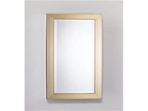 robern mirror robern medicine cabinet replacement mirror home design ideas