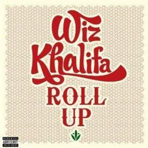 roll up testo wiz khalifa roll up traduzione in italiano testo e