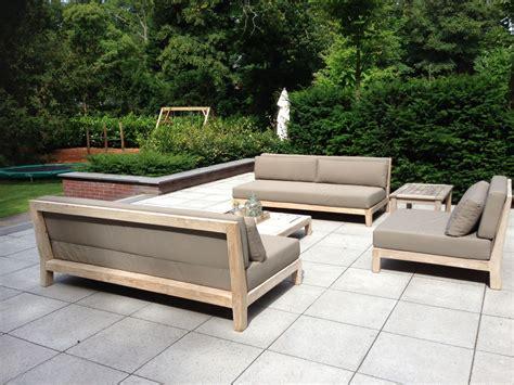 garten lounge set lounge set design garten diy best modern outdoor lounge