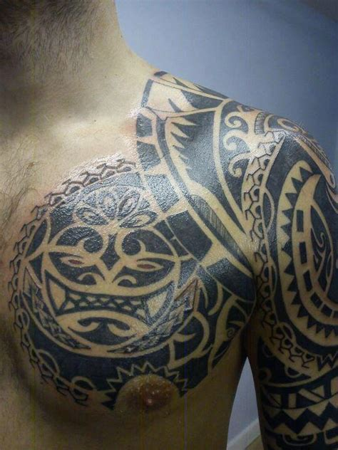 tattoo in islam shia ottoman empire tattoo www pixshark com images