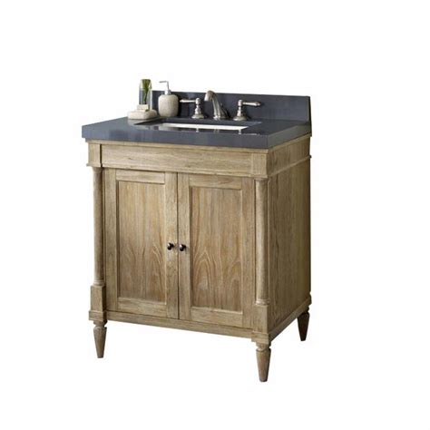 Fairmont Designs Rustic Chic Vanity by Fairmont Designs Rustic Chic 30 Quot Vanity 142 V30 143 V30