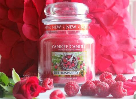 Yankee Candle S Day Yankee Candle S Day Collection The Sunday