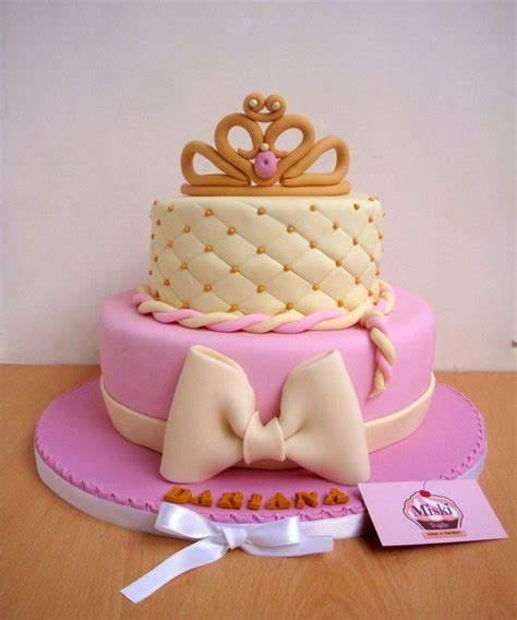 funny cup cake 1597 15 migliori immagini princess party su pinterest