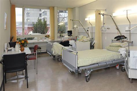bergmannsheil bochum haus 3 universit 228 tsklinik f 252 r rheuma immuno und allergologie