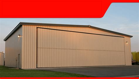 Storage Building Doors by Machine Sheds Farm Equipment Shed Doors Storage
