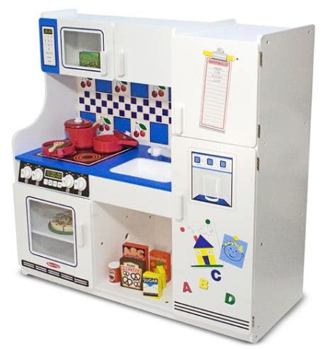 win it wednesday melissa doug play kitchen from gummy lump