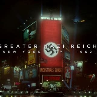the man in the high castle hd wallpapers the man in the high castle hd wallpapers for desktop download