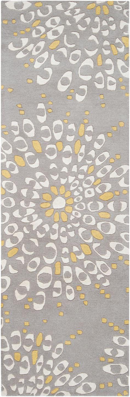 surya naya rug surya naya ny5189 grey area rug free shipping