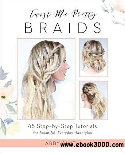 everyday hairstyles step by step f ck whales also families poetry folksy wisdom and you