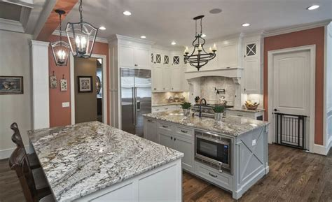 second kitchen island second kitchen islands 28 images 1000 images about