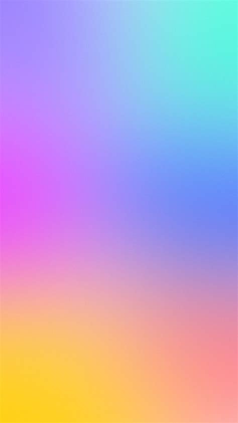 wallpaper for iphone 6 rainbow iphone 6 rainbow wallpaper 79 images
