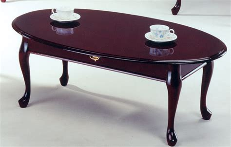 queen anne coffee table homelegance queen anne cocktail table 3003 homelement com