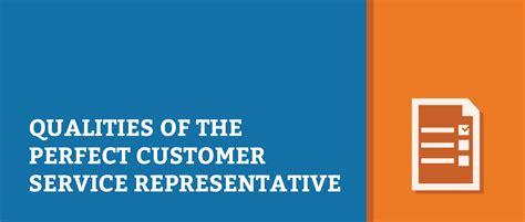 customer service representative resume sample monster com