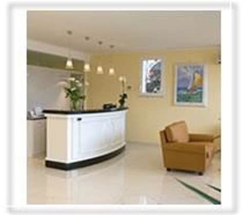 residence le terrazze alassio prezzi residence atlantic hotel alassio prezzi 2017 e recensioni