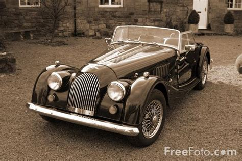 retro cer vintage car pictures free use image 21 88 4 by freefoto com