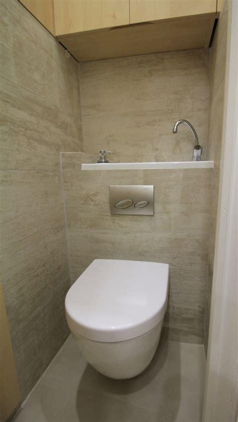 bidet verstecken toilette geberit geberit promo pack wc avec cuvette