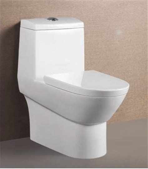 Western Closet Price In India by European Toilet Seats In New Area Ludhiana Kuka Emprioum