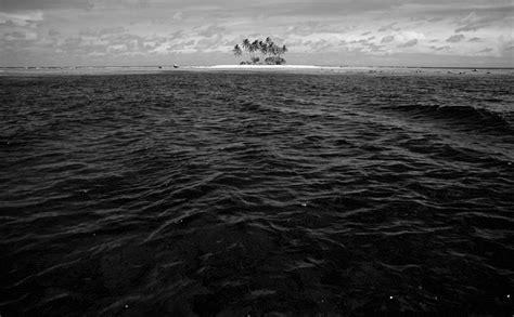 black and white ocean wallpaper water beach dark noir monochrome blackwater wallpaper
