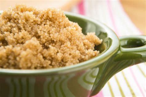 come cucinare amaranto amaranto per dimagrire 7 consigli utili pourfemme