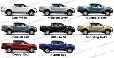 ส แต มรถ สำหร บ mazda bt50pro จาก thaicarpaint ซ อ ขาย อ ปกรณ bt 50pro mazda bt