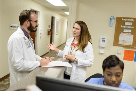 Ambulatory Care Pharmacy by Ambulatory Care Residency 187 Department Of Pharmacotherapy