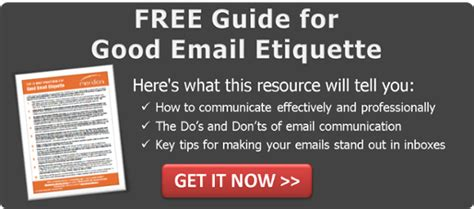 Tip Check For Messages by Tips For Composing Better Emails