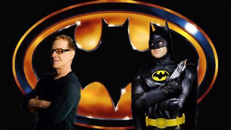 danny elfman batman danny elfman to restore the classic batman superman themes