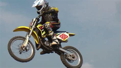 85cc motocross racing 85cc motocross racing ft jyire mitchell 09 13