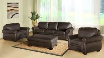 sofa sets in india sofa sets designs www mnchairsindia weebly