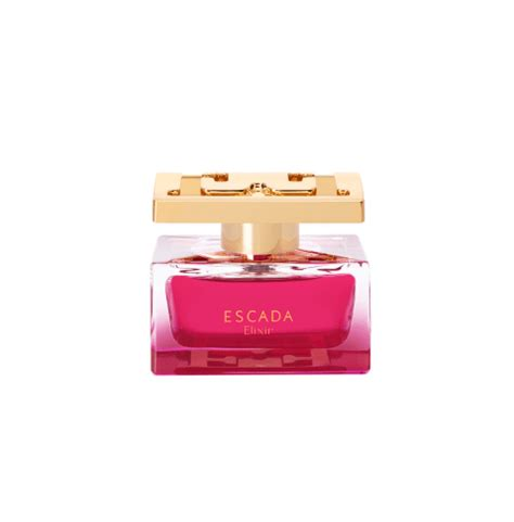 Escada Especially Delicate Notes Parfum Original 75ml escada elixir eau de parfum escada fragrances