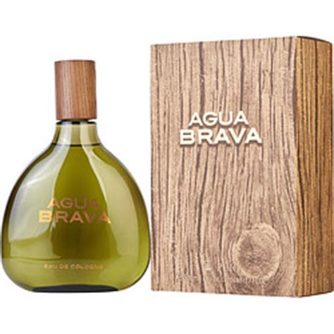 Parfum Bravas Black abercrombie fitch fierce 17 oz cologne spray for