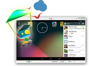 android rooms andy brings seamless android emulation to your desktop bgr