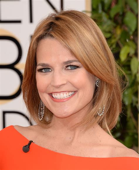 today show samantha guthrie pregnant again 2015 savannah guthrie reveals secret to losing her post